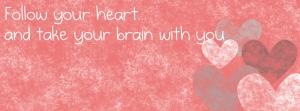 follow your heart copy