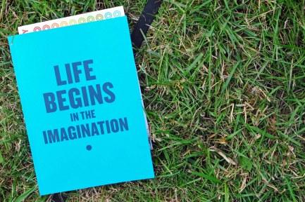 life beginds