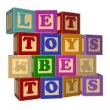 let toys logo
