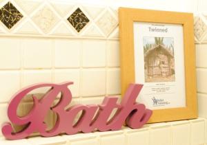 bath and twinner loo