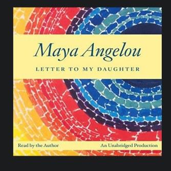 More Maya